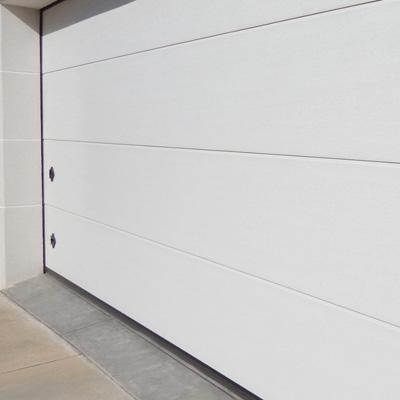 installazione-montaggio-assistenza-portoni-basculanti-reggio-emilia