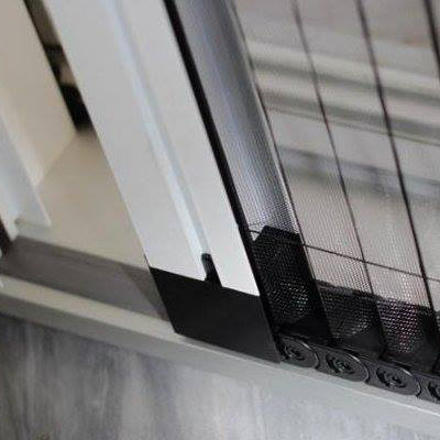 manutenzione-zanzariere-riparazione-reggio-emilia