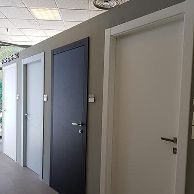 porte-per-interno-in-legno-reggio-emilia