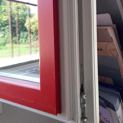 serramenti-finestre-in-alluminio-reggio-emilia