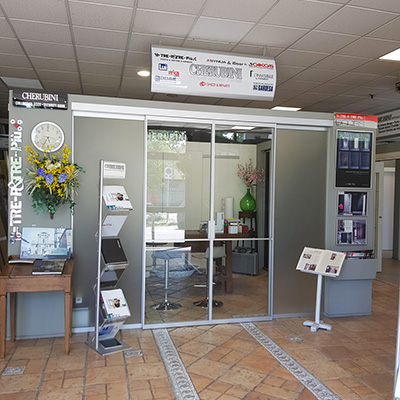 showroom-porte-interne-blindate-reggio-emilia