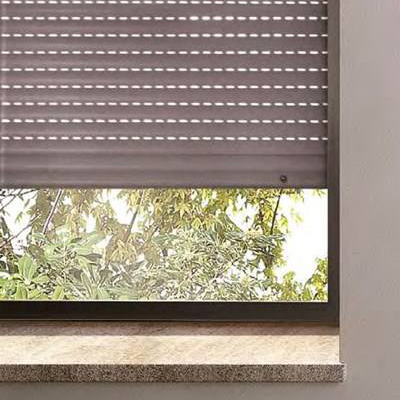 tapparelle-avvolgibili-pvc-reggio-emilia