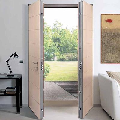 porte-in-legno-per-ufficio-reggio-emilia